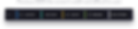 toolbar1.png