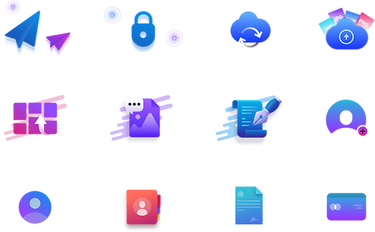 color icons.png