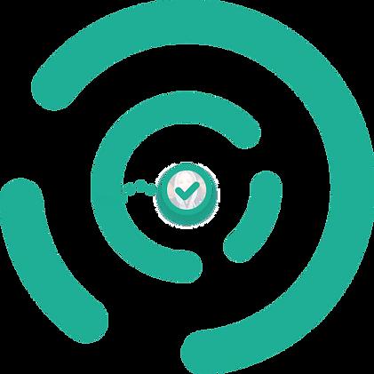 green-phone-circle.png