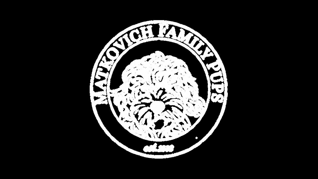 Mat Pup Logo Possibility.png