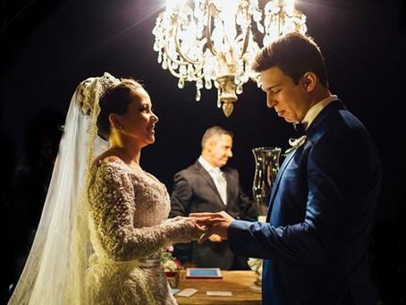 Faça sua festa de casamento com apenas 10 mil reais