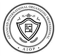 AIOP Certification Logo.jpeg