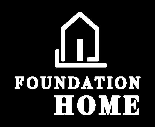 Full Logo white@2x.png