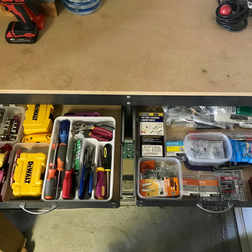 Toolbench After