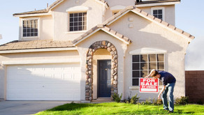 Get Your Home Market-Ready