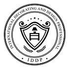 IDDP Certification Logo.jpeg