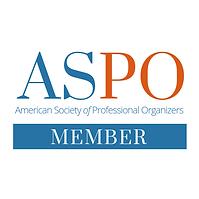 ASPO Member.png