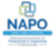 NAPO-newyork-chapter-02 (1).png