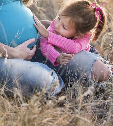 Bébé & maternité (4).jpg