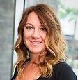 Vicki Conley, LV Business Insurance