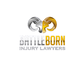 Battle Born Sponsor, Leeds & York