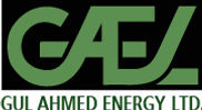Gul Ahmed Energy
