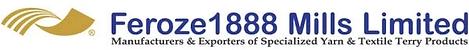 Feroze 1888