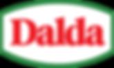 Dalda Foods