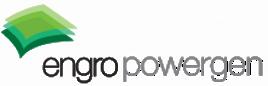 Engro Energy
