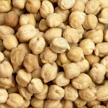 chickpeas-garbanzos_edited.jpg