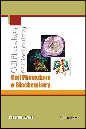 Cell Physiology & Biochemistry