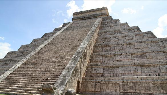México y la música