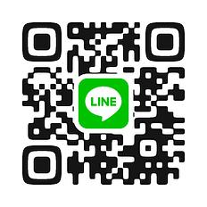 QR_Code_1576733318.png