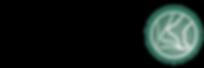 NWPL_logo.png