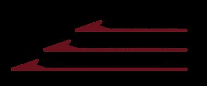 NWPL_logo3.png