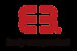 BoP_logo2.png