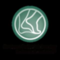 NWPL_logo2.png