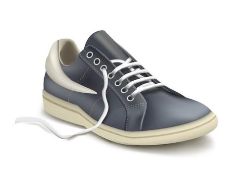 靴は正しく選ぶ!