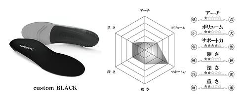 custom-black.png