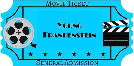 Movie Ticket.jpg