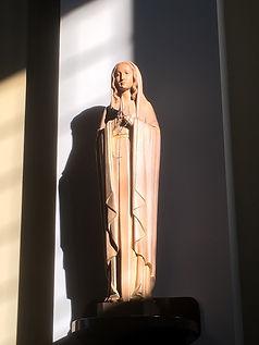 mary in church.jpg