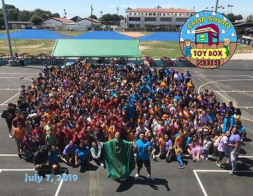 camp_savio 2019.jpg