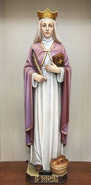 St. Margaret Statue.jpg