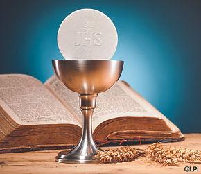 0_eucharist12 (2).jpg