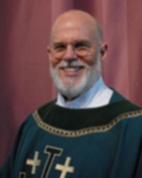 Fr. Ernie.jpg