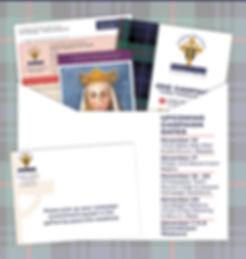 St. Margaret Bulletin Cover 7 EBLAST.jpg