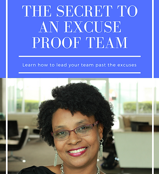 The Secret to an Excuse Proof team.png