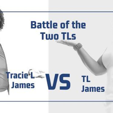 Battle of the 2 TLs Season 2020