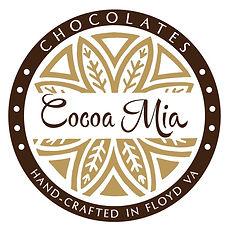 SCREEN_cocoa-mia-logoart-rgb-800px-v2.6.