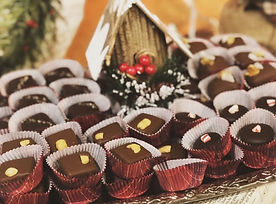 christmas party tray.JPG