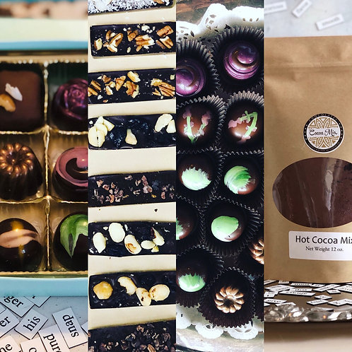 I Don't know- you pick 4 me! $25
