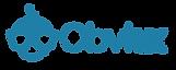 Obviux logo