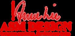 ASM Design logo.png