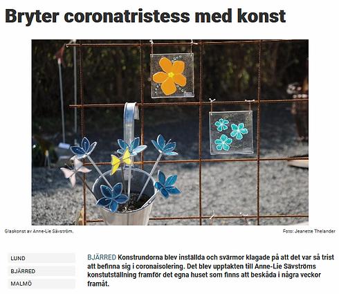 Screenshot_2020-11-05 Bryter coronatrist