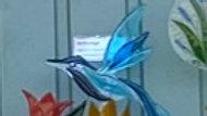 Glasfågel