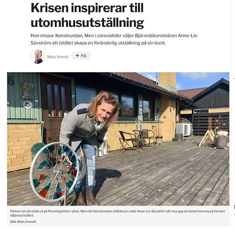 Screenshot_2020-11-05_Krisen_inspirerar_