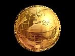 kisspng-earth-google-images-gold-golden-