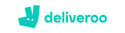 deliveroo-button.png