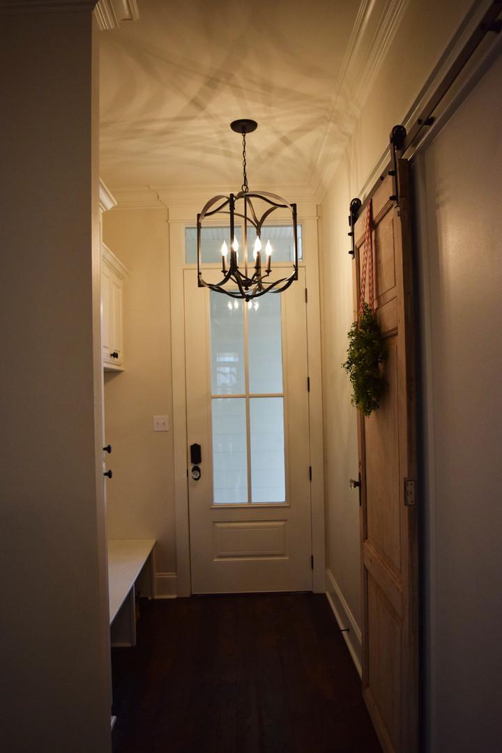Brignac - Rear Door Hallway.jpg