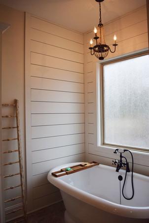 Brignac - Master Bathroom - 2.jpg